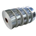 Silver Paper Roll Raw Material