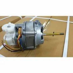 Single Phase Aluminium Electric Table Fan Motor, 1500 Rpm, 220 V