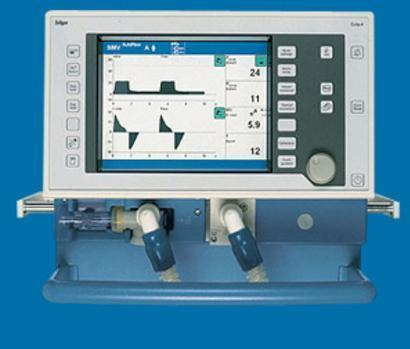 drager evita 4 ventilator view specifications details of medical rh indiamart com Drager Gateway Drager Infinity Gateway