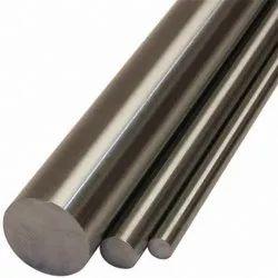 Titanium Grade 5 Rod
