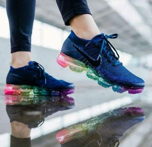 Men Nike VAPORMAX shoes, Size: Uk/in 7