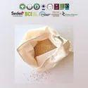 Eco cotton cereals & pulses bag