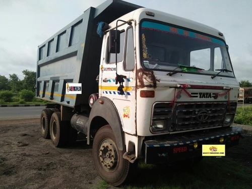 Used Tata Hyva