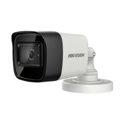 Hikvision HD Camera 8MP HD Bullet Camera, for Outdoor
