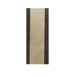 Room Door, Size/Dimension: 33 And 84) Inches