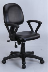 HK C-18 Chair
