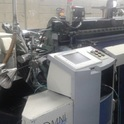 Picanol Omni Plus Machines