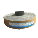 Alo Resin Industrial Cloth Roll