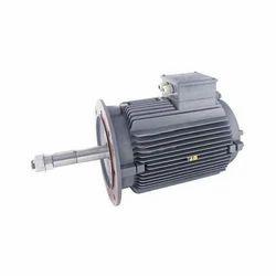 Cooling Tower B5 Motor
