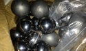 Boron Carbide Balls