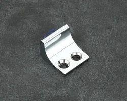 Aluminium L Bet ( 2 No.)