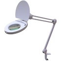 Table Clamp Magnifier