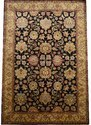 New Design Handmade Luxury Antique Rugs For Living Room