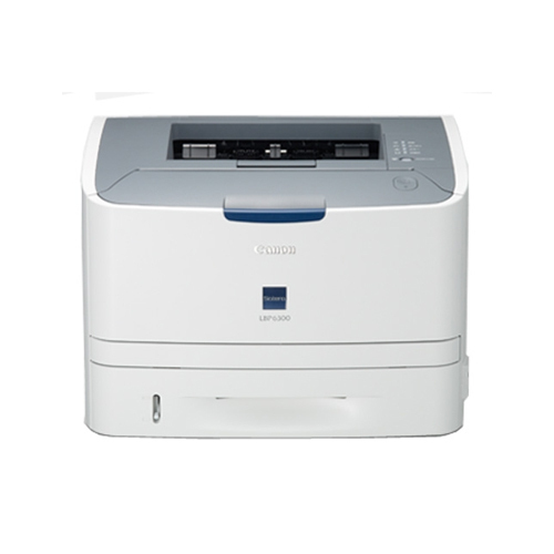 CANON LBP-2000 PCL5E5C PRINTER DRIVER DOWNLOAD