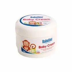 50g Babuline Baby Cream