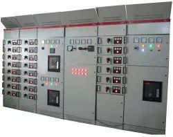 Electrical MCB