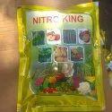 Nitro King Organic Manure