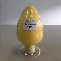 AC 7000 F Blowing Agent