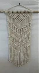 Tapestry Wall Hanging 92