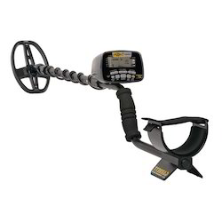 Garrett AT Gold Metal Detector Authorized India Distributor