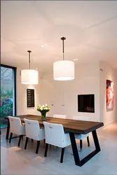 Dining Area Interior Design Service