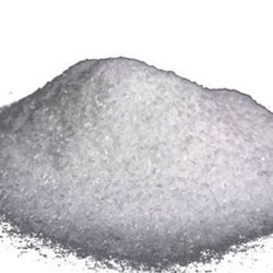 EDTA Trisodium Powder