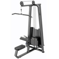 E-3000 Series Gym Machine