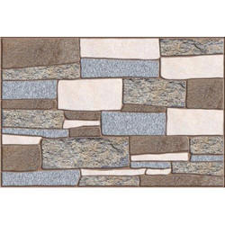 Digital Wall Tile 12x18