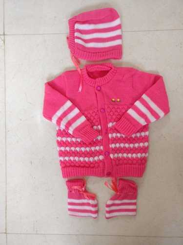 79de22617 Yellow Cotton Baby Designer Sweater
