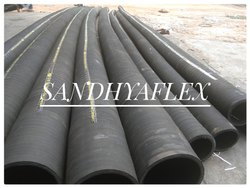 Water Suction and Discharge Rubber Hose IS 3549