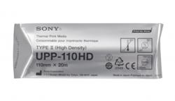 UPP-110HD Print Media