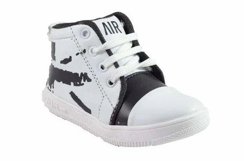 TFC Kids Boy Shoes, Size: 23,30 ,Age