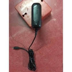 Mobile Wired Charger