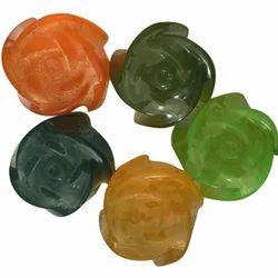 Fruit Glycerin Bath Soap