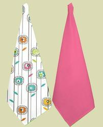 Fashion Kitchen Towel