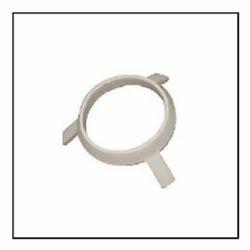 Self Stabilizing Ring Vitreo Retina
