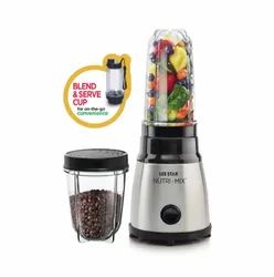 Lee Star Nutrimix With Blend And Serve Cup LE-809 Plus