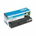 Compatible Samsung 1043s Toner Cartridge