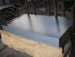 Stainless Steel CR Sheets