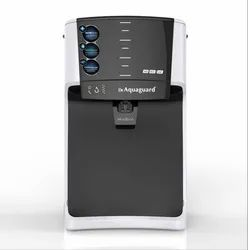 Black And White Dr. Aquaguard Magna NXT HD RO UV Water Purifiers