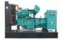 Cummins Diesel Generators