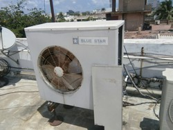 Carrier Vrf In Chennai Latest Price Dealers Amp Retailers