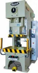 Servo Press Machine