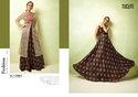 PR Fashion Launched Beautiful Designer Gown