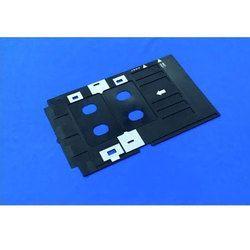 L800 Epson PVC Card Tray