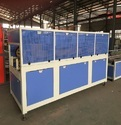 PVC Ceiling Board Production Extrusion Line