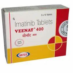 Veenat (Imatinib) Tablets
