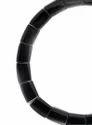 Black Onyx Fashion Necklace