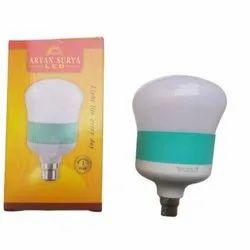 20 W B22 Aryan Surya LED Bulb