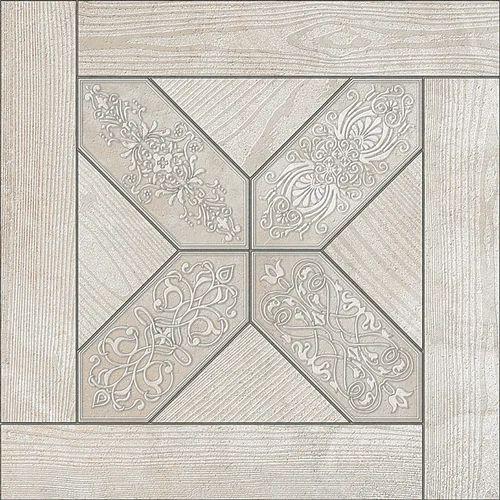 Ceramic Digital Floor Tiles Size MmXmm X Inch Maruti - 16x16 tiles square feet
